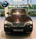 X series: JUAL BMW NEW X4 xDrive 28i Msport 2016, SPECIAL PRICE (1508128852446.JPEG)