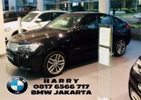 X series: JUAL BMW NEW X4 xDrive 28i Msport 2016, SPECIAL PRICE (1508128473487.JPEG)