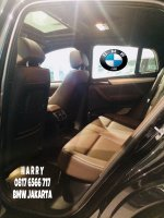 X series: JUAL BMW NEW X4 xDrive 28i Msport 2016, SPECIAL PRICE (1508128147517.JPEG)