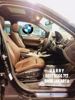 X series: JUAL BMW NEW X4 xDrive 28i Msport 2016, SPECIAL PRICE (1508127407911.JPEG)