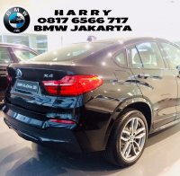 X series: JUAL BMW NEW X4 xDrive 28i Msport 2016, SPECIAL PRICE (1508127733710.JPEG)