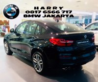 X series: JUAL BMW NEW X4 xDrive 28i Msport 2016, SPECIAL PRICE (1508128017211.JPEG)