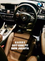 X series: JUAL BMW NEW X4 xDrive 28i Msport 2016, SPECIAL PRICE (1508127546284.JPEG)