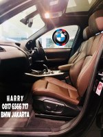 X series: JUAL BMW NEW X4 xDrive 28i Msport 2016, SPECIAL PRICE (1508128332211.JPEG)