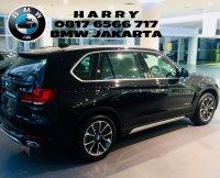 X series: JUAL BMW NEW X5 xDrive 35i xLine 2017, READY (1508129849548.JPEG)