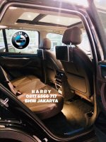 X series: JUAL BMW NEW X5 xDrive 35i xLine 2017, READY (1508129734066.JPEG)