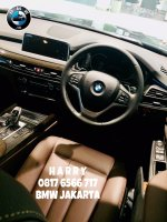 X series: JUAL BMW NEW X5 xDrive 35i xLine 2017, READY (1508129518281.JPEG)