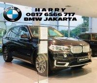 X series: JUAL BMW NEW X5 xDrive 35i xLine 2017, READY (1508130065431.JPEG)