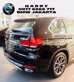 X series: JUAL BMW NEW X5 xDrive 35i xLine 2017, READY (1508129951153.JPEG)