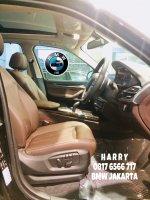 X series: JUAL BMW NEW X5 xDrive 35i xLine 2017, READY (1508129436619.JPEG)