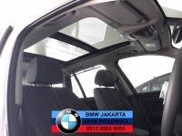 X series: BMW X3 diesel xLine xDrive 2016 DP Ringan (PicsArt_10-24-09.31.38.jpg)