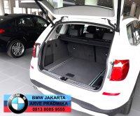 X series: BMW X3 diesel xLine xDrive 2016 DP Ringan (PicsArt_10-24-09.27.08.jpg)