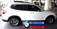 X series: BMW X3 diesel xLine xDrive 2016 DP Ringan (PicsArt_10-24-09.28.58.jpg)