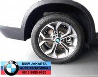 X series: BMW X3 diesel xLine xDrive 2016 DP Ringan (PicsArt_10-24-09.30.34.jpg)