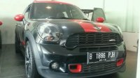 BMW JCW: Mini Cooper John Cooper Work Countryman (image.jpeg)