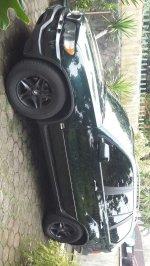 X series: Jual Bekas BMW X5 tahun 2003, transmisi triptonik. Harga nego. (IMG-20171029-WA0032.jpg)