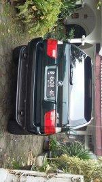 X series: Jual Bekas BMW X5 tahun 2003, transmisi triptonik. Harga nego. (IMG-20171029-WA0034.jpg)