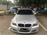 3 series: Di Jual BMW 320i Exekutif 2009