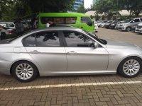 3 series: Di Jual BMW 320i Exekutif 2009 (IMG-20170519-WA0005.jpg)