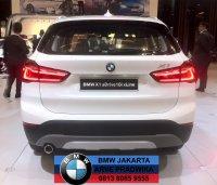 X series: BMW All New X1 sDrive 18i xLine 2017 tenor 5 tahun (PicsArt_11-08-04.49.21.jpg)