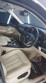 X series: BMW X5 JEEP HITAM METALIK ISTIMEWA (IMG-20171110-WA0017.jpg)