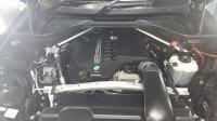 X series: BMW X5 JEEP HITAM METALIK ISTIMEWA (IMG-20171110-WA0016.jpg)