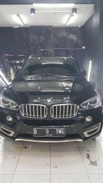 X series: BMW X5 JEEP HITAM METALIK ISTIMEWA (IMG-20171110-WA0018.jpg)