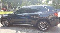 X series: BMW X5 JEEP HITAM METALIK ISTIMEWA (IMG-20171110-WA0010.jpg)