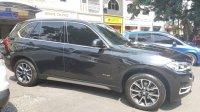 X series: BMW X5 JEEP HITAM METALIK ISTIMEWA (IMG-20171110-WA0012.jpg)
