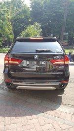 X series: BMW X5 JEEP HITAM METALIK ISTIMEWA (IMG-20171110-WA0011.jpg)