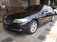 5 series: BMW 520 i AT Black on Black X Display Dealer Resmi BMW sangat mulus (IMG_20170923_104134.jpg)