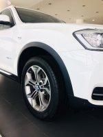 X series: JUAL NEW BMW X3d 20 xLine 2016, ISTIMEWA (IMG_2231.jpg)