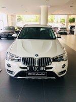 X series: JUAL NEW BMW X3d 20 xLine 2016, ISTIMEWA (IMG_2225.jpg)