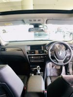 X series: JUAL NEW BMW X3d 20 xLine 2016, ISTIMEWA (IMG_2236.jpg)