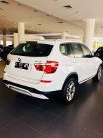 X series: JUAL NEW BMW X3d 20 xLine 2016, ISTIMEWA (IMG_2239.jpg)