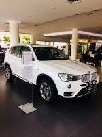 X series: JUAL NEW BMW X3d 20 xLine 2016, ISTIMEWA (IMG_2229.jpg)