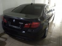 5 series: 520i Garansi Resmi BMW Like New Sangat Mulus (WhatsApp Image 2017-11-17.jpg)