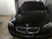 5 series: 520i Garansi Resmi BMW Like New Sangat Mulus (WhatsApp Image 2017-11-17 at 10.28.jpg)