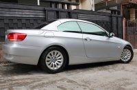 3 series: BMW E93 325 Convertible 2008 (6.jpg)