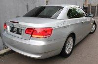 3 series: BMW E93 325 Convertible 2008 (8.jpg)