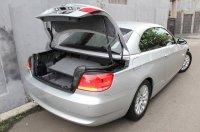 3 series: BMW E93 325 Convertible 2008 (10.jpg)