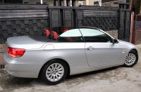 3 series: BMW E93 325 Convertible 2008 (13.jpg)
