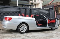 3 series: BMW E93 325 Convertible 2008 (15.jpg)