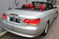 3 series: BMW E93 325 Convertible 2008 (17.jpg)