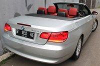 3 series: BMW E93 325 Convertible 2008 (17.jpg)