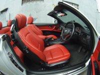 3 series: BMW E93 325 Convertible 2008 (30.jpg)