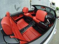 3 series: BMW E93 325 Convertible 2008 (32.jpg)