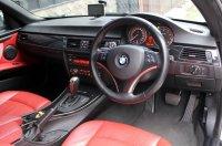 3 series: BMW E93 325 Convertible 2008 (28.jpg)