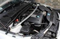 3 series: BMW E93 325 Convertible 2008 (20.jpg)