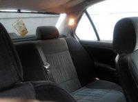 3 series: Dijual Cepat Tanpa Perantara BMW 320i Limited Edition